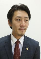 toyokawa-pho