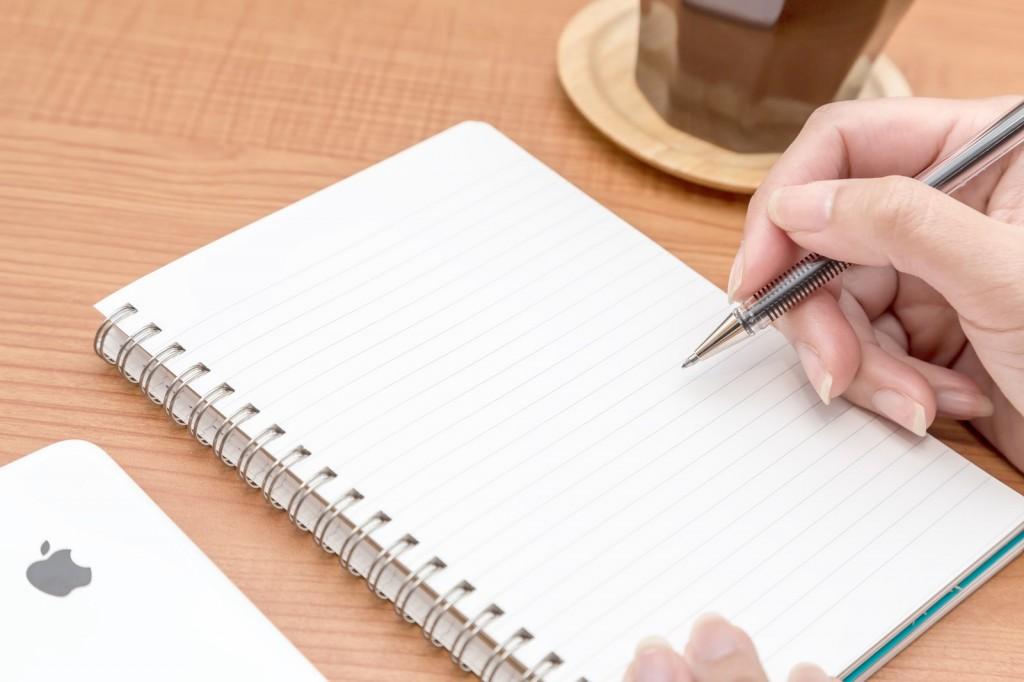 write-pic