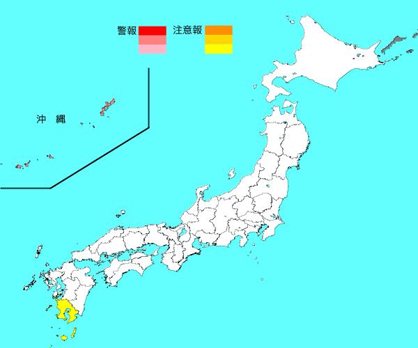 2019-19-influenzamap